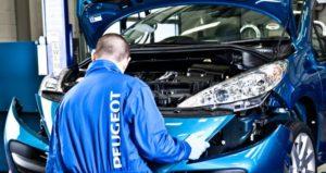 servis-Peugeot-Praha-3-Jarov-Autoservis-Garant_
